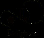ディライテッド株式会社ロゴ